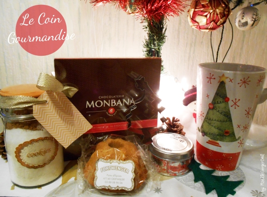 christmas_box_gourmandise