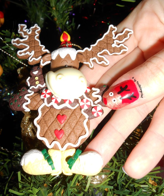renne-rudolph-nails