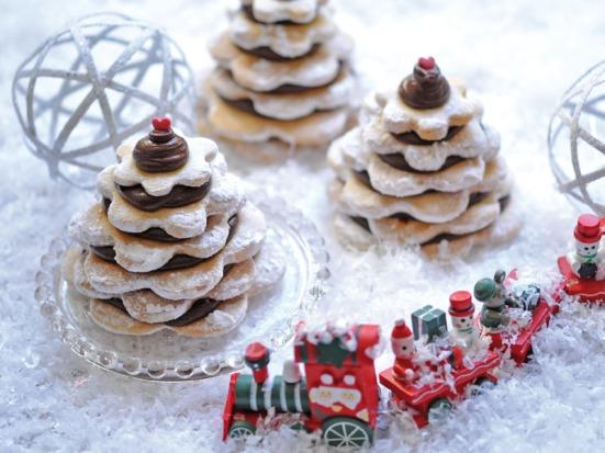 sapins-sables-et-mousse-au-chocolat3
