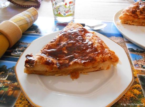 galette_pomme_caramel
