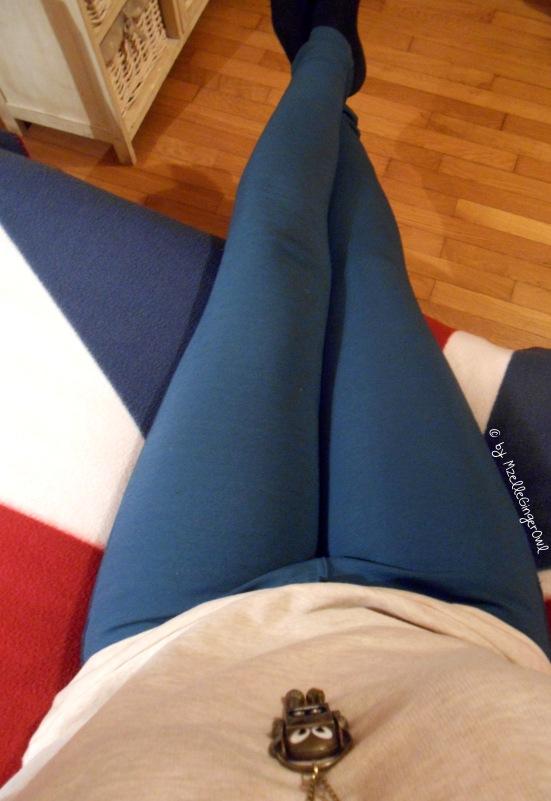 pantalon_bleu