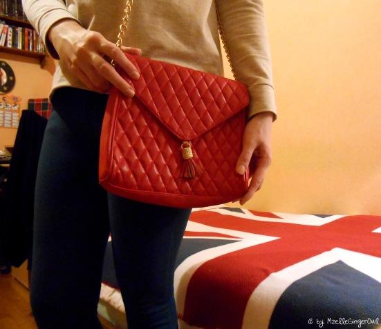 petit_sac_rouge