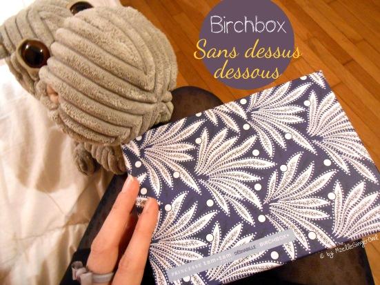 birchbox_princessetamtam