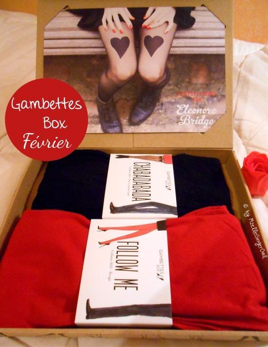 gambettes_box_fevrier