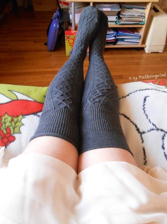 chaussettes_midi