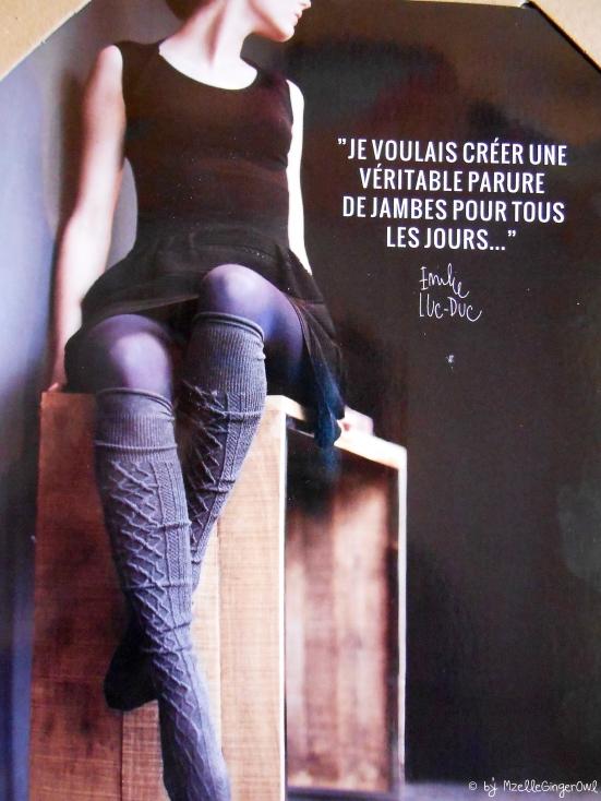emilie_le_duc_gambettesbox
