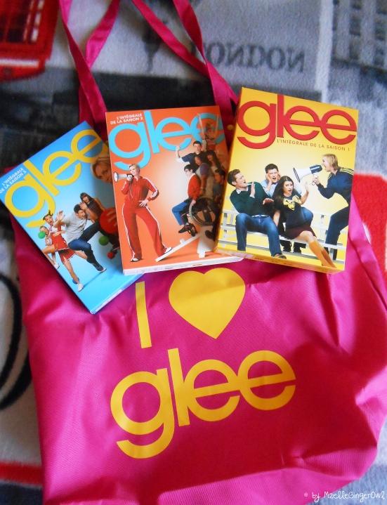 I_love_Glee
