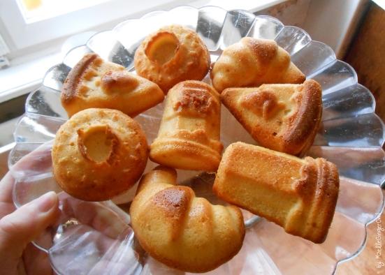 marbré_breakfast