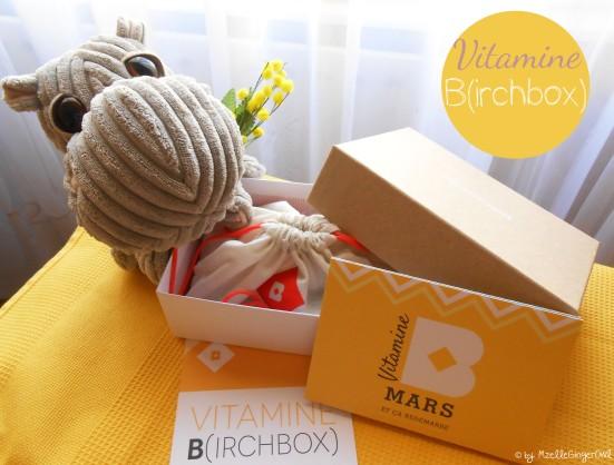 vitamine_birchbox