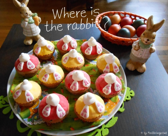 where_is_the_rabbit